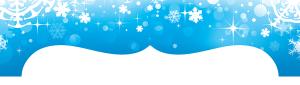 ChristmasBox_temp06_Blue_A