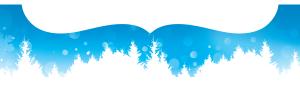 ChristmasBox_temp06_Blue_B