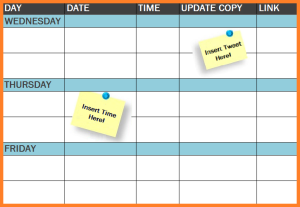 social-media-scheduling