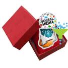 Box_aperta