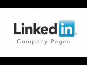 LinkedIn pagina 39Marketing