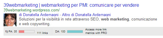 Donatella_Ardemagni_blog_Go