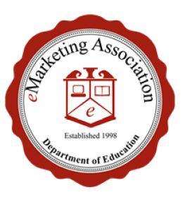 eMA-certificate