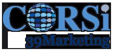 Logo39marketing-corsi