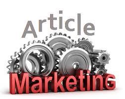 Article-Marketing