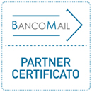 partnerCertificato copy