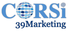 Logo39marketing-corsi