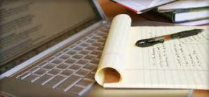 webcopywriting2