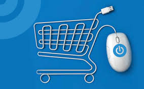 Social_ecommerce
