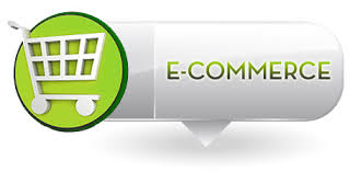 e-commerce - 39Marketing