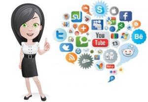 startup_webmarketing2
