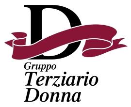 logo-terziario-donna