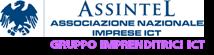 logo_per_linkedin_214x155