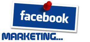 Facebook_Images