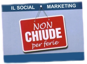 Social_Marketing_no_ferie