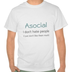 asocial_t_shirts