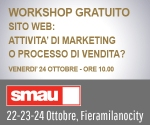 Smau_workshop_banner