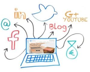 socialmedia_agency