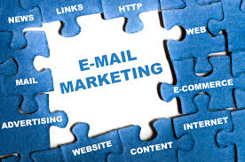 email-social-2
