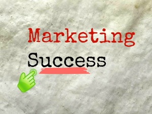 success_marketing