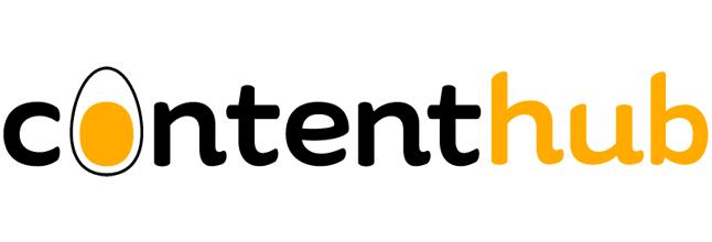 Logo-ContentHub-2016_linkedin