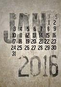 january-1041611__180