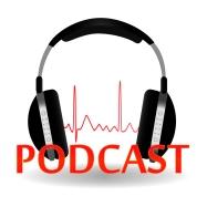 podcast_socialmedia
