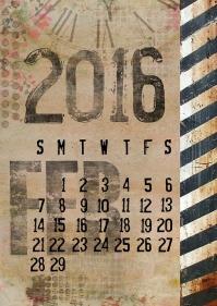 calendar-1176594_960_720