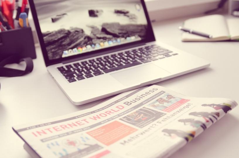 contentmarketing_giornalismo