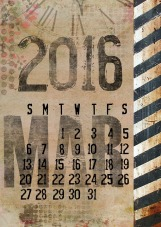 calendar-1174839_960_720
