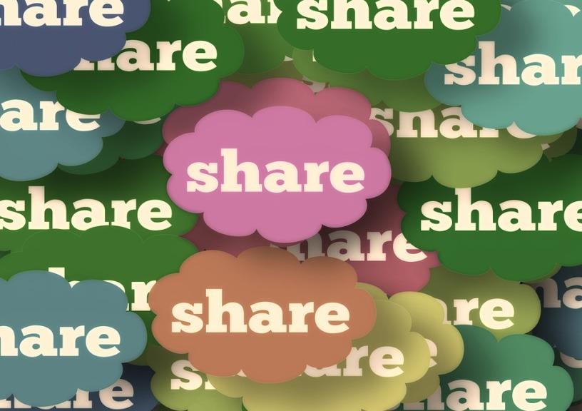 share-cloud-709095_960_720