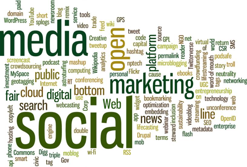 social-wordcloud-679949_960_720