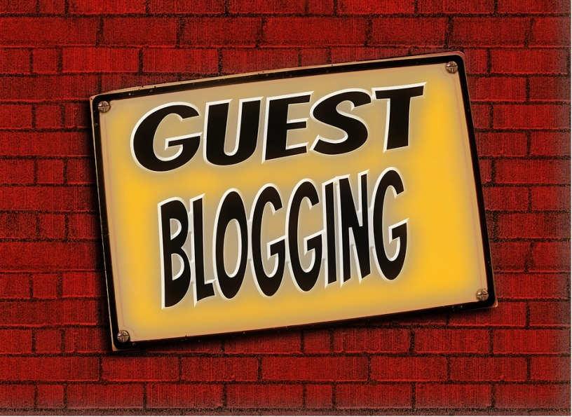 guest blogging-1168076_960_720