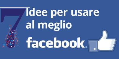 7idee_facebook